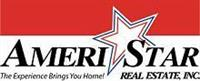 Ameri-Star Real Estate