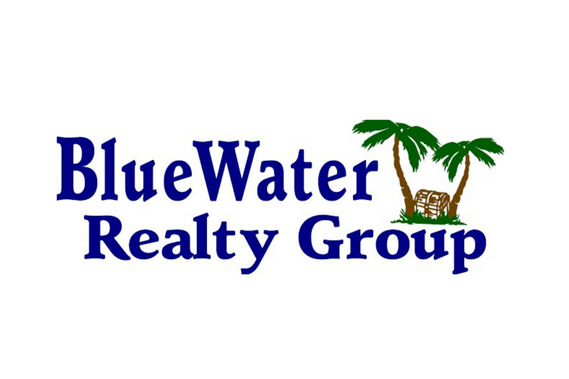BlueWater Realty Group