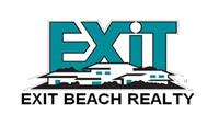 Exit Beach Realty