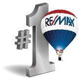 RE/MAX Right Choice Real Estate