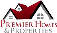 Premier Homes & Properties