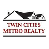 Twin Cities Metro Realty