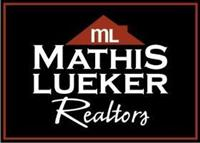 Mathis Lueker Real Estate