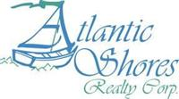 Atlantic Shores Realty Corp.