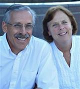 Beth and Jim Fortunato