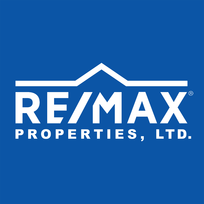 RE/MAX PROPERTIES LTD