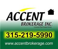 Accent Brokerage, Inc.