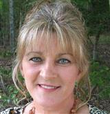 Debra Butler