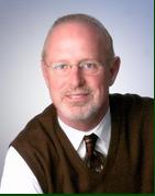 Ken Kremer