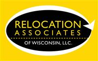 Relocation Associates Of WI, LLC