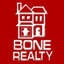 Bone Realty