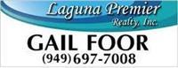 Laguna Premier Realty Inc.