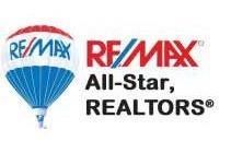 RE/MAX ALL STAR, REALTORS