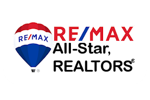 RE/MAX All Star Realtors