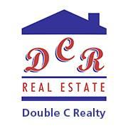 Double C Realty