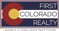 First Colorado Realty
