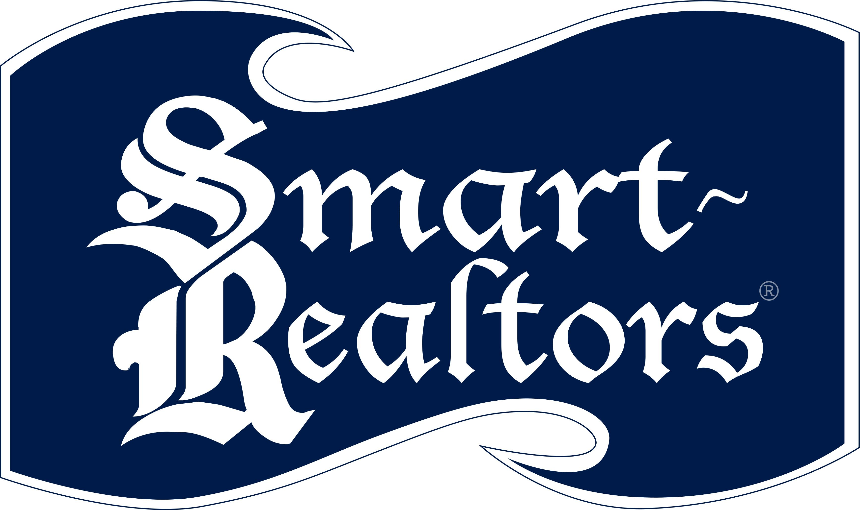 Smart - Realtors / HomeSmart Elite Brokers