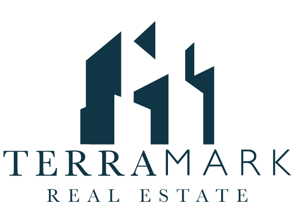 Terramark Real Estate
