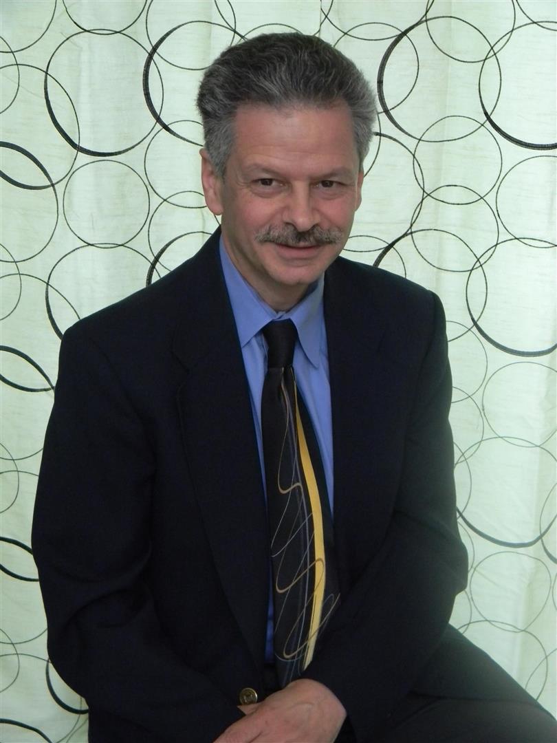 Philip DeFusco