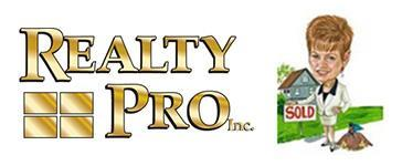 Realty Pro Inc