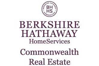 Lester E. Savage Real Estate - Berkshire Hathaway HomeServices Commonwealth