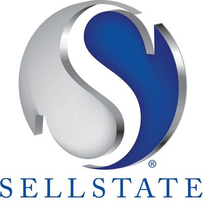 Sellstate Colorado/California Regions
