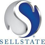 Sellstate Advantage Realty