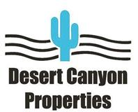 Desert Canyon Properties
