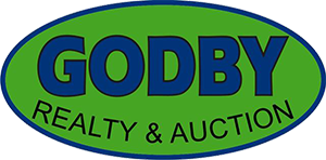 Godby Realty and Auction