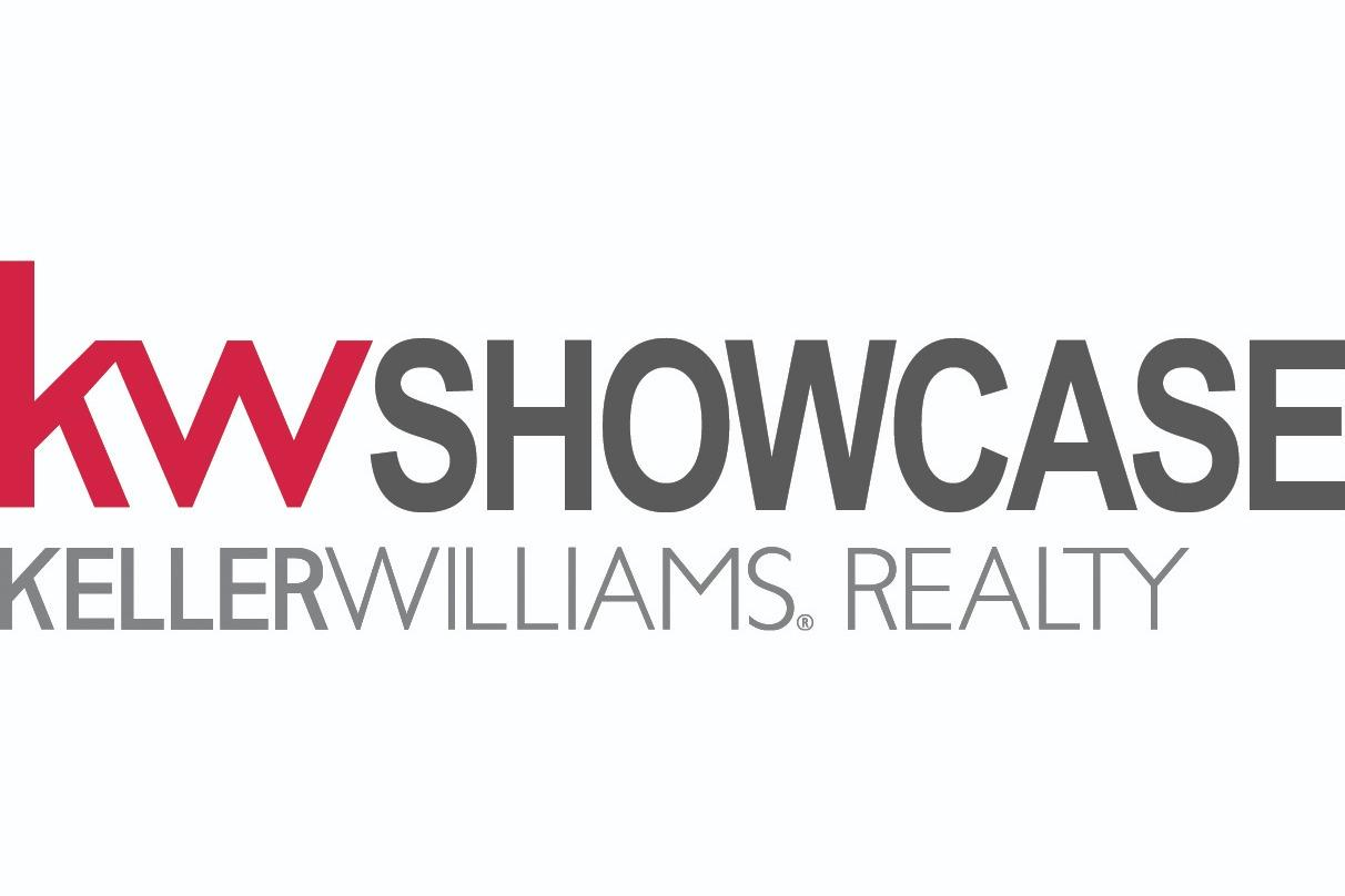 Keller Williams Showcase