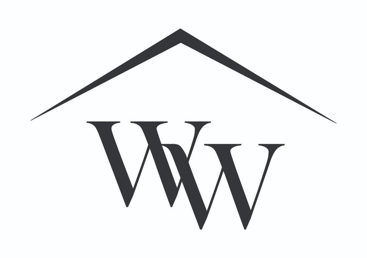 Wes Walser