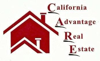 California Advantage Real Estate