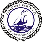 Sea Chaser Realty