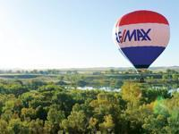 RE/MAX Northwest Inc