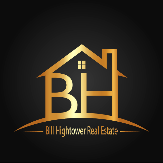 Bill Hightower Team