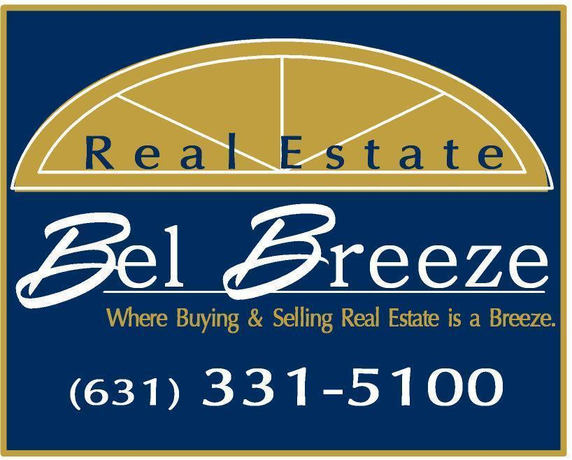Bel Breeze Real Estate Inc