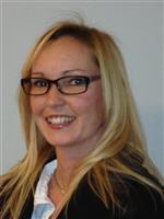Jennifer Baer