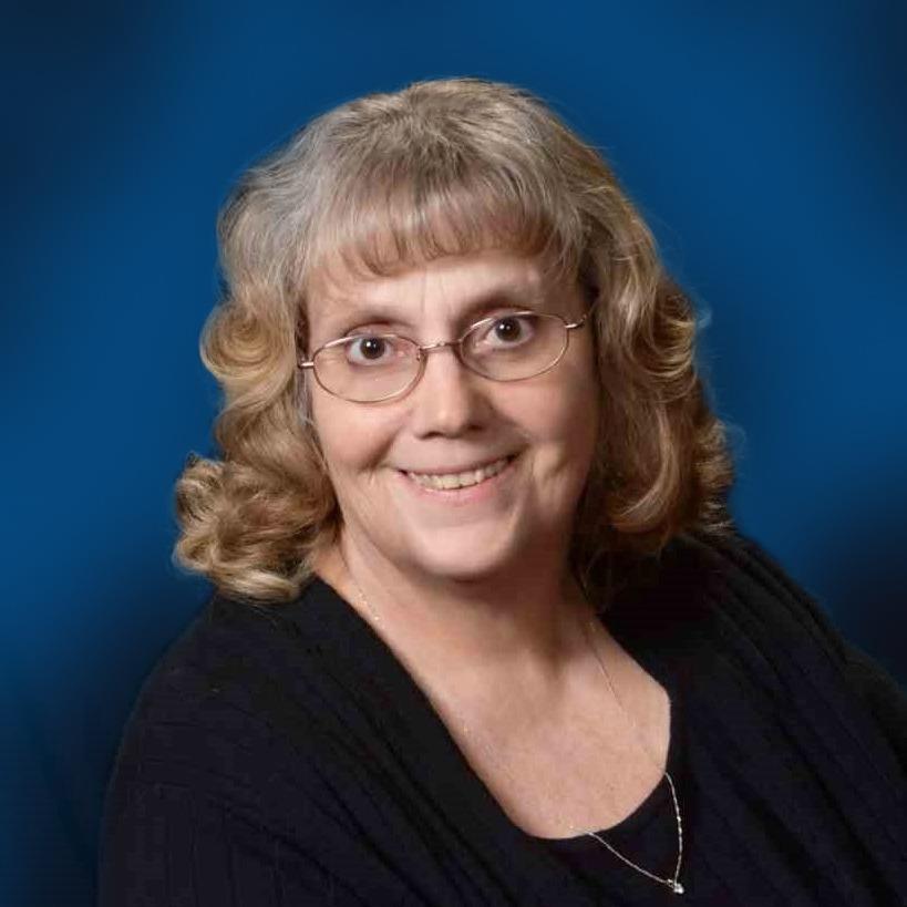 Linda Schulteis