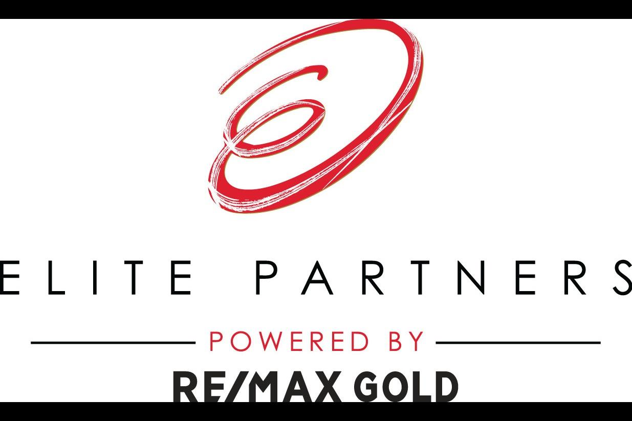 REMAX GOLD Elite Partners - Petaluma