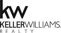 Keller Williams Realty - Petaluma