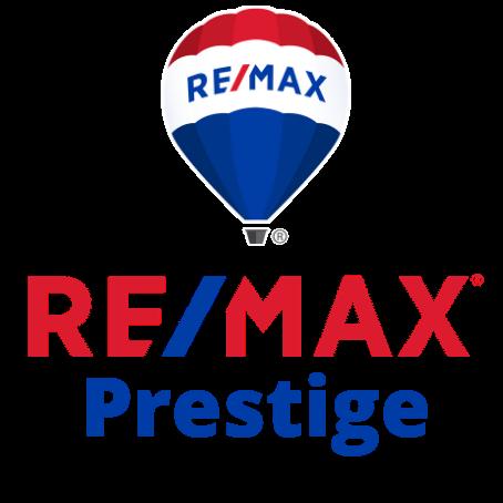 RE/MAX Prestige Realty