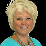 Lyndi Nickerson