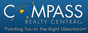 Compass Realty Central