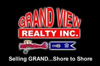 Grand View Realty, Inc.