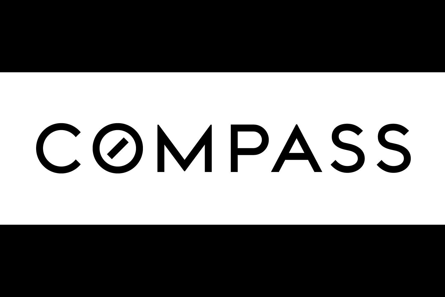 Compass Real Estate, Tennessee