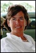 Lindsay Bunting