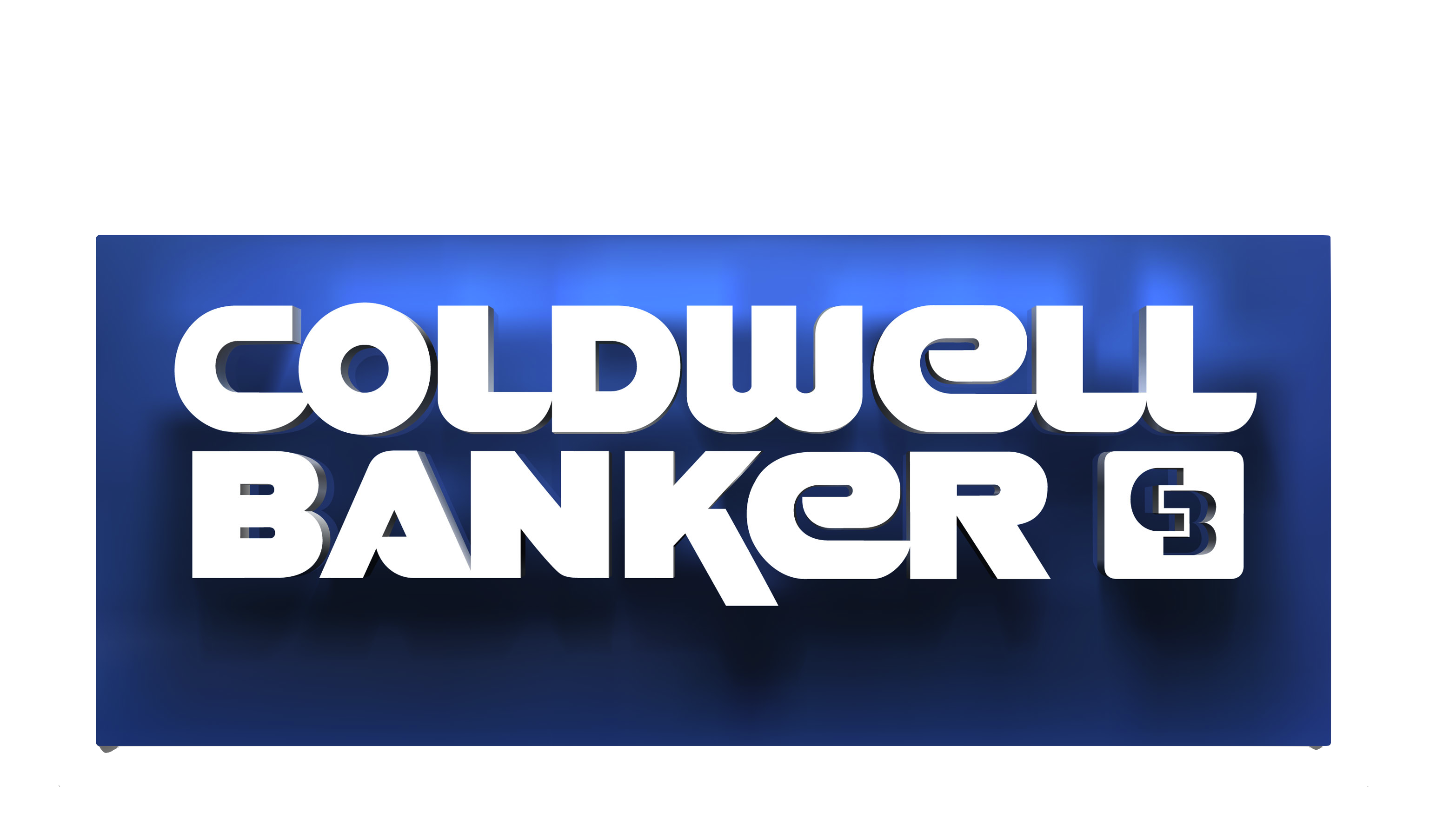 Coldwell Banker James R. Ford & Associates