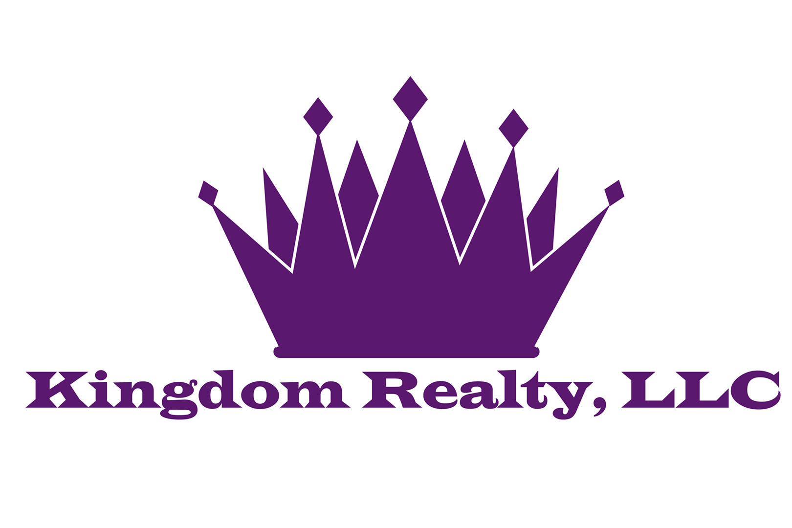 Kingdom Realty, LLC