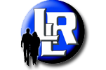 Leisure Living Resales, Inc. Logo