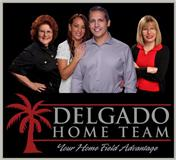 Delgado Home Team
